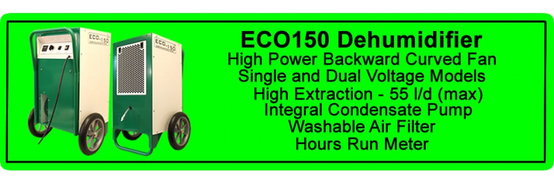 ECO150