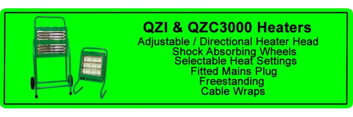 QZ3000