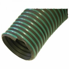 102mm Dia Flexiable Ducting
