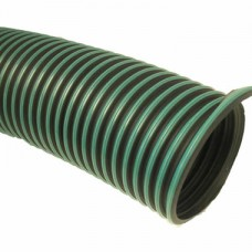 127mm Dia Flexiable Ducting