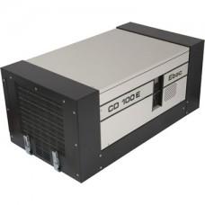 CD100E