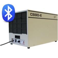 CS90-E