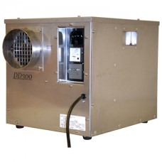 DD300