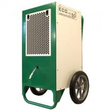 ECO150- Dual Voltage