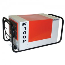 K100P