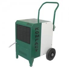 Kompact- Single Voltage
