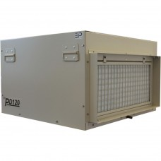 PD120