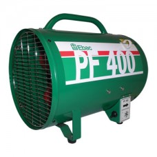 PF400 230V