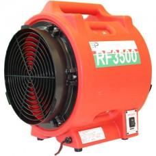 RF3500 110v